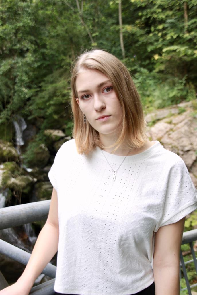 Astrid Heindl
